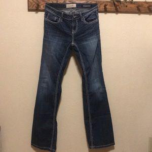 Vigoss Woman's Jeans size 5